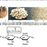 Natural Bestselling plant extract 37220-17-0 Konjac Glucomannan in bulk supply in bulk stock, welcome inquries