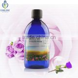 Wholesale rose water natural rose essence hydrosol
