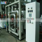 air sepeation plant liquid nitrogen production unit