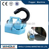 Factory Backpack Agricultural Electric Power Ulv Electric Cold Sprayer Fogger