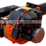 used oil burner/multi-fuel burner/waste oil burner(BW-100)