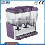 competitive price new design juice dispenser for sale