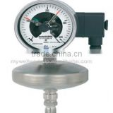 Hot Water Temperature Gauge Made In Germany