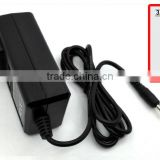 19v 1.6a ac/dc adapter/power 19v 2.3V ac/dc adapter/power with 3.5*1.35*10mm DC plug