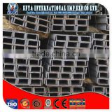 q235 channel steel made in china