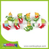 Wholesale Child plastic wind up toy mechanism