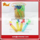 Soap Bubble Water Toy Bottled 20ml