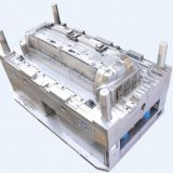 Home Appliance Mould,Kitchen Appliances Mould,Plastic Injection Mould,Injection Moulding,Plasitc Molding