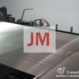 square galvanized mesh supplier ,galvanized netting gard supplieschicken nesting boxes , Joyce M.G Group Company Limited