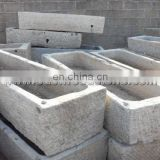 offer best price old stone troughs for sale