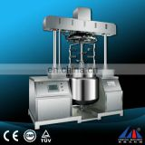 High quality powder emulsifier and stabilizer emulsifying machine