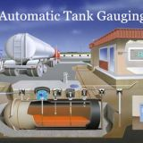 INquiry about Guihe SYW-A ATG automatic underground tank gauge / fuel management system for gas station
