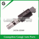 VVT Variable Valve Timing Solenoid 24356-3E000 for K ia Optima Rondo 2.7L