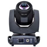 7R Beam 230w Moving Head