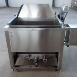 Soybeans , Peanuts Nut Crusher Machine 380v,50hz