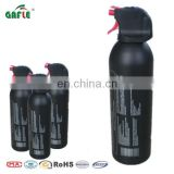 spray cleaner for electrical factory price