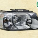 Headlamp ASSY for Land Rover Freelander2 2008 LHD LR039781 LR039780