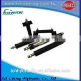 double acting piston hydraulic cylinder