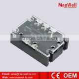 MaxWell MS-3DA3840 DC to AC three phase solid state relay