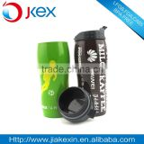 Hot Sale vacuum insulated stainless steel tea tumbler
