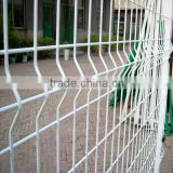 4x4 welded wire mesh fences