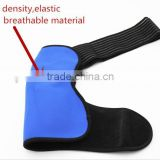 maternity support belt factory wholesale medical waist belt waist belt for back pain