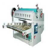 high quality Paper Cutting machinery and Packaging machine machinery for paper machinery