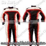 Karting Racing Suits & Gloves, Go Kart Gloves & Suits , Karting Gloves, Flight Gloves, Flight Suits, Kart Gloves & Suits