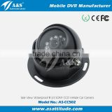 Car Dash Camera Rear View Camera, Bus Camera CCTV Camera