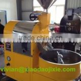 used coffee roasting equipment,cocoa roasting machine,chocolate machine price