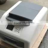 x-ray film printer of alibaba china wholesale, dry film printer