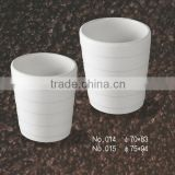Factory direct sales high quality cheap hotel melamine cup