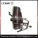 Body building fitness T-036/2016 new product/ Gym machine