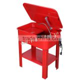 20gallon INDUSTRIAL SPARE PARTS WASHER FOR AMERICA MARKET