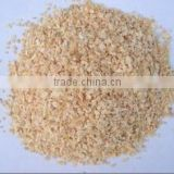 AD Drying Process Garlic Granules
