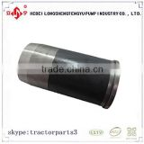 made in china kamaz engine cylinder liner