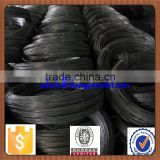 2016 China Manufacturer Low Price GI Wire/Black Iron Wire