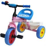 fashionable design baby twin stroller baby stroller twin carriage
