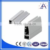 China Manufacturer Aftermarket Aluminium Louvres