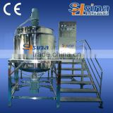 shampoo making machine,shampoo mixing machine (body lotion,hair conditioner)