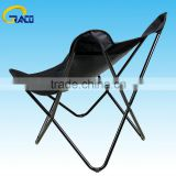 Granco KAL930 butterfly chair furniture shoe shaped chair
