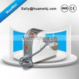 Improve Flexibility Radio Frequency Cosmetic Redness Removal IPL Machine E-Light IPL+RF Hair Removal