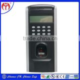 Made in China wholesale Best Selling China Supplier High Security Digital Fingerprint Door Lock F7