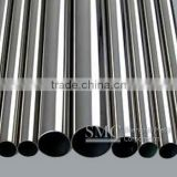 fluid stainless steel pipe.,304 stainless steel pipe price per meter,China carbon steel pipe price per ton per meter                                                                         Quality Choice