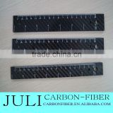 carbon fiber measuring tool, carbon fiber mechanical measuring tools used in high technology machine