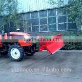 For 2016 Winte!Front Snow Blade for Foton and YTO tractor,front end loader with snow blade for Jinma,Foton tractor