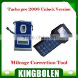 Mileage Correction Tools for sale from China Suppliers