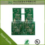 With many years experience high quality competitive price air conditioner inverter pcb board 94v0 rohs pcb board
