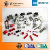 Rod Magnets china wholesale rare earth Alnico magnets