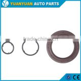 toyota tacoma part 90311-48020 front engine crankshaft seal for toyota tacoma 2005 - 2007